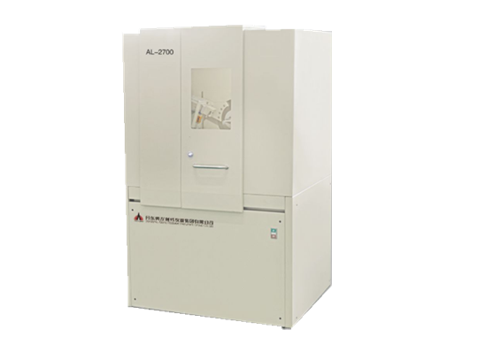 Multi-functional X-ray Diffractometer